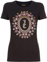 Juicy Couture Starlight Cameo T-Shirt