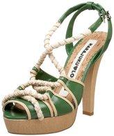 Women's Becky Platform Sandal