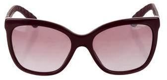 0d176387e194f Chanel Women s Sunglasses - ShopStyle