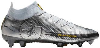 Nike Phantom GT Scorpion Elite DF Football Boots