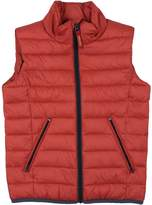 Woolrich Synthetic Down Jackets - Item 41667852