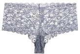 Thumbnail for your product : Hanro Brief