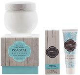Coastal Salt and Soul Coastal Salt & Soul Body Butter & Hand Cream Set