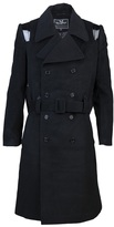 Unconditional Wool long coat