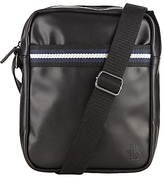 Original Penguin Festival Bag, Black