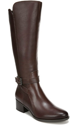 Naturalizer Demetria Tall Boot