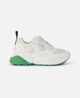 Stella McCartney Eclypse Sneakers, Men's