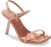 Jeffrey Campbell Loyal Ankle Strap Sandal