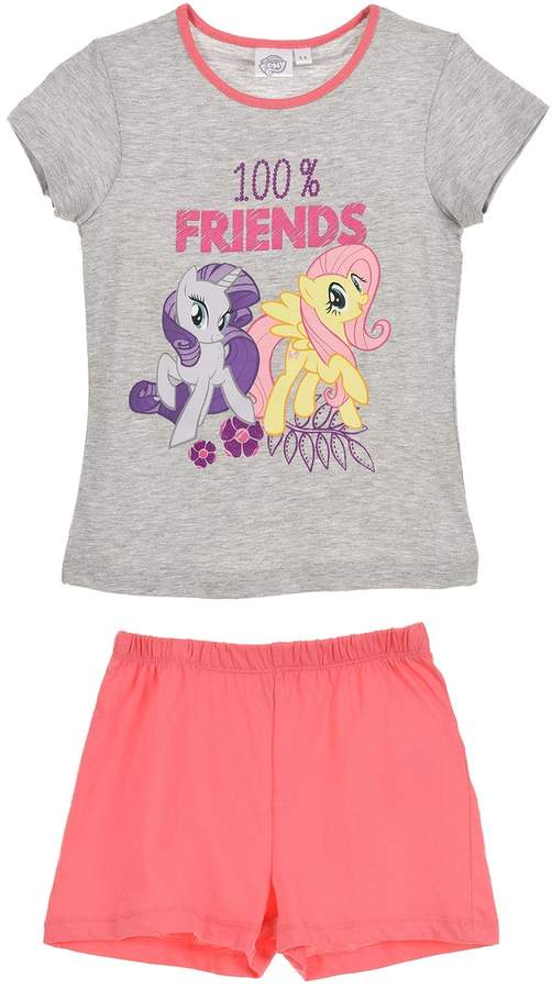 b10de9d811ab My Little Pony Purple Kids' Nursery, Clothes and Toys - ShopStyle UK