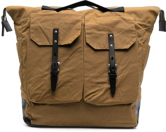 Ally Capellino Frank rucksack