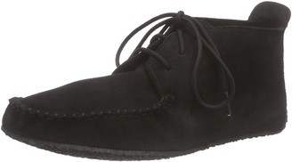 Sole Runner Chenoa Unisex Adult's Mocassins
