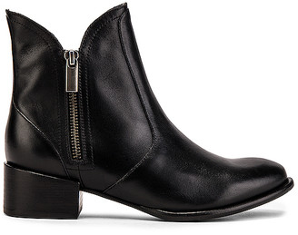 Seychelles Lucky In Love Bootie