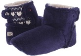UGG Tesni Fair Isle (Little Kid/Big Kid)