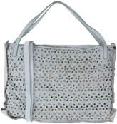 Caterina Lucchi Handbags - Item 45342669