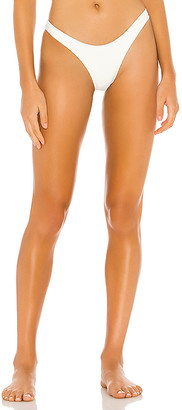 Frankie's Bikinis Frankies Bikinis Boots Bottom