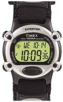 Timex Men's Expedition Classic Digital Watch