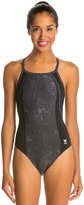 TYR Viper Diamondfit One Piece Swimsuit 8132158