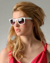 ASOS Retro Style Sunglasses