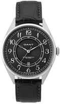 Gant Men's Crofton Multi-Function 3-Hand DateWatch