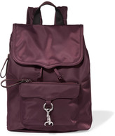 Rebecca Minkoff Shell backpack
