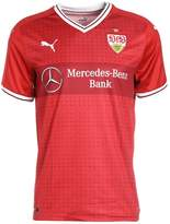 Puma VFB STUTTGART AWAY Sports shirt ribbon red