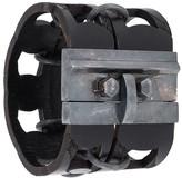 2000s Chunky Bracelet
