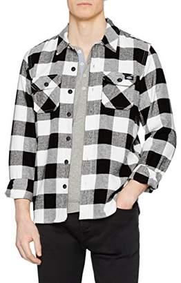 Dickies Men's Sacramento Shirt