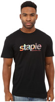 Staple What The KD Tee
