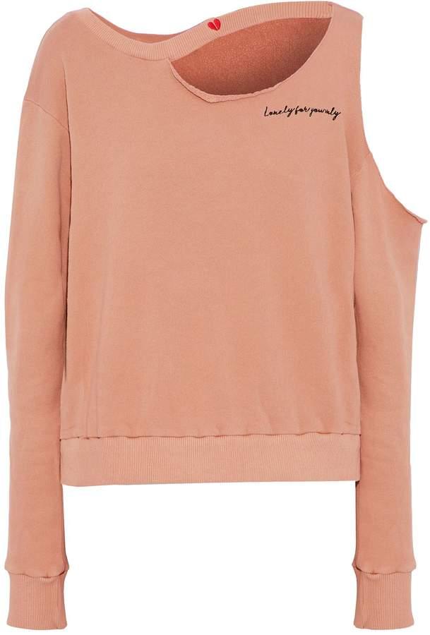 LnA Sweatshirts