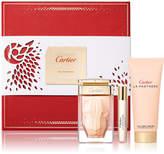 Cartier 3-Pc. La Panthère Gift Set