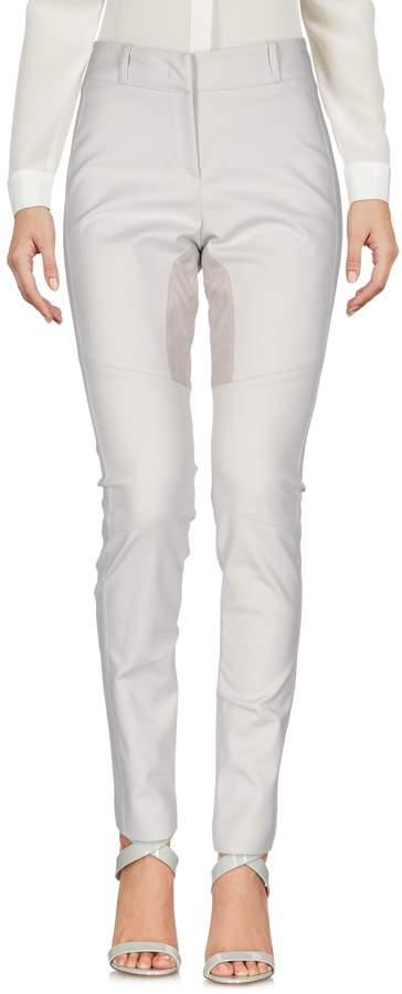 Blugirl Casual pants - Item 36992436FG