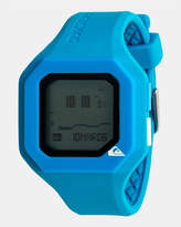 Quiksilver Mens Addictiv S Tide 36mm Digital Watch