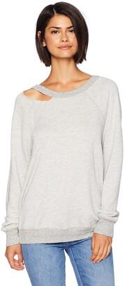 n:philanthropy Women's Nic Sweatshirt