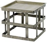 One Kings Lane Lakewood Side Table