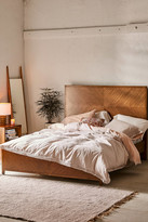 Urban Outfitters Kira Bed