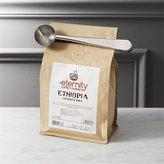 CB2 Coffee Scoop Clip