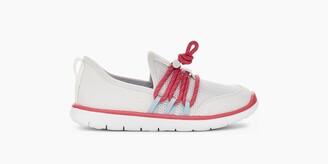 UGG Cambrian Sneaker