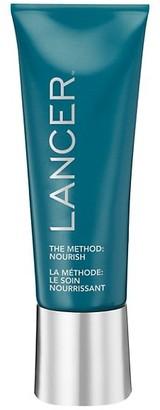 Lancer The Method: Nourish Normal-Combination Bonus Size