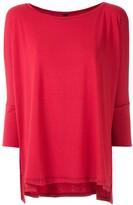 Thumbnail for your product : Lygia & Nanny Maina Radiosa sweatshirt