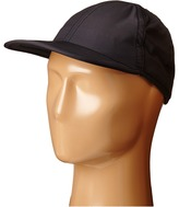 San Diego Hat Company CTH8030 Running Vented Cap