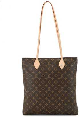 Louis Vuitton 2019 pre-owned Carry It tote bag