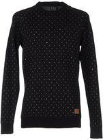 O'Neill Sweaters