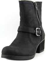 Carlos by Carlos Santana Carlos by Carlos San Rolla Women US 5.5 Ankle Boot UK 3.5