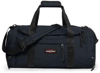 Eastpak Reader Barrel Bag