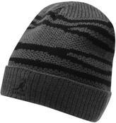 Kangol Dorsal Cuff Beanie Hat