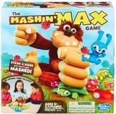 Hasbro Mashin' Max Game by