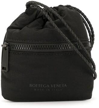 Bottega Veneta multi-functional case