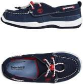 Timberland Loafers - Item 11203819