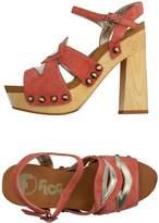 FLOGG Sandals