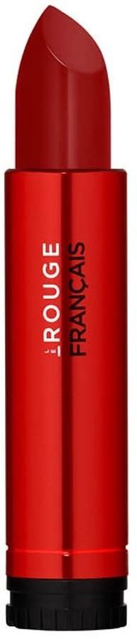 Le Rouge Français Refill - Organic Certified Lipstick N013 Le Rouge Maunaloa